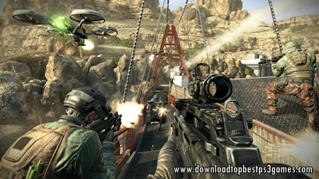 Call Of Duty Black Ops 1 ps3 download