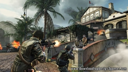 downloadCall Of Duty Black Ops 1 ps3