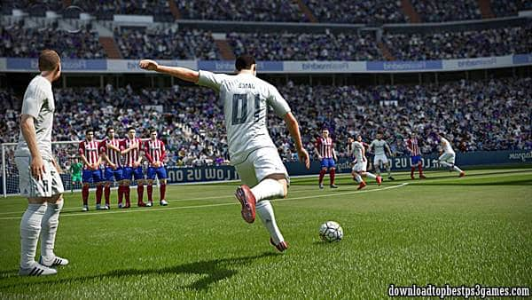 fifa 18 ps3 iso download