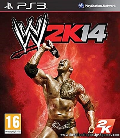 wwe 2k14 download 1 cover