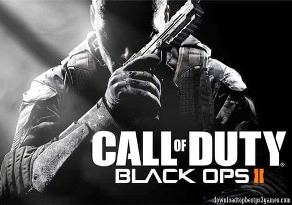 Call Of Duty Black Ops 2 Xbox 360 Iso Downlaod Game Full Direct Links