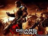 Gears of War 2 xbox 360 download