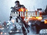 Battlefield 4 Xbox Free