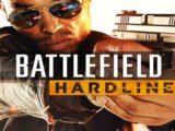 Battlefield Hardline Xbox 360 Download