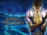 Fable The Journey Xbox 360 JTAG