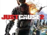 Just Cause 2 Xbox 360 Free