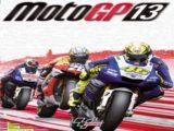 MotoGP 13 Play Station3