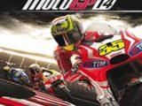 MotoGP 14 Play Station 3