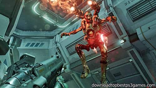 Doom PC Download