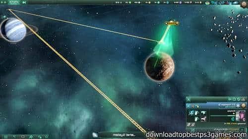 Stellaris PC Download