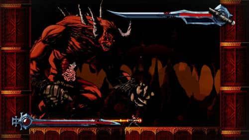 BloodRayne Betrayal Download Free