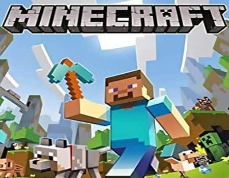 Minecraft (Story Mode Episode) Game PC