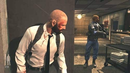 Download Max Payne 3 Iso And Pkg For Ps3 For Usa And Eur Direct