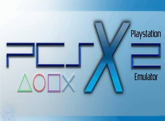 PS2 Emulator For PC (PCSX2)
