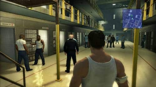 Saints Row 2 free
