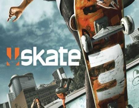 Skate 3 Emulator Iso Download