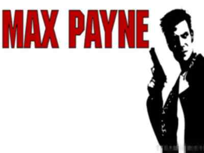 Max Payne Game Ps2 Download Iso Rom Playstation 2 Games Usa Eur