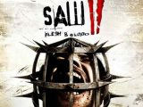Saw 2 Flesh and Blood