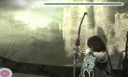 Shadow of the Colossus PS2 Download