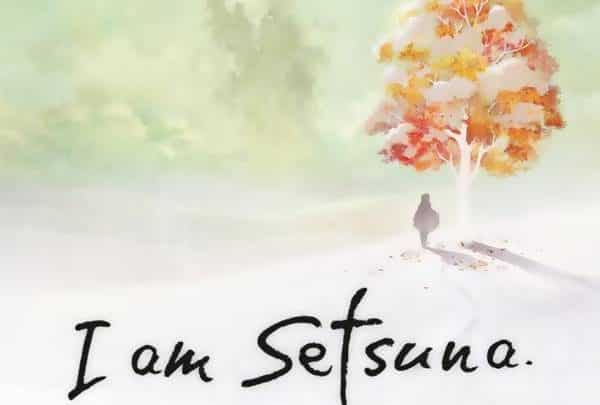 I am Setsuna Game PS4
