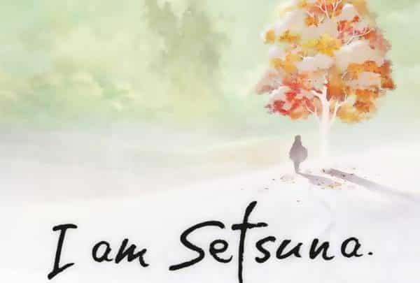 I am Setsuna Game PS4
