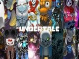Undertale ps4