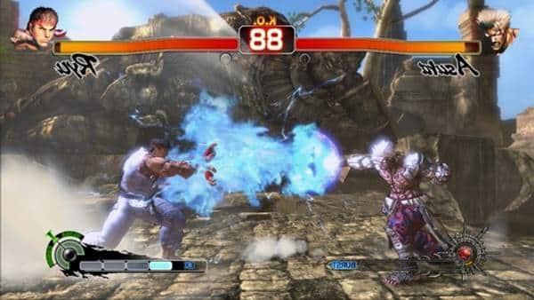 Asura's Wrath PlayStation3