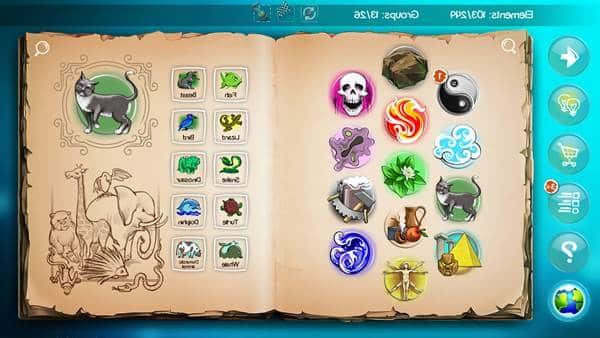 Doodle God PS3 Download