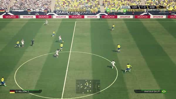FIFA 20 PS4 Download