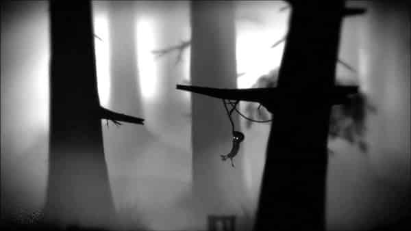Limbo PS3 Download