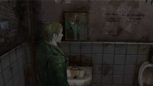 Silent Hill HD Collection PS3 Download