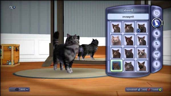 The Sims 3 Pets PS3 Download