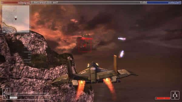 Warhawk PS3 Download